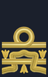 Rank_insignia_of_contrammiraglio_of_the_Regia_Marina_(1936).png