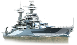 Ship_PASB507_West_Virginia.png