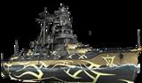 Ship_PJSB707_Haruna.png