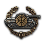 Sniper hires.png