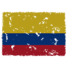 sticker_flags_098.png