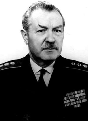 Vladimirskiy.jpeg