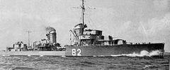Z12_Erich_Giese_(1937).jpg