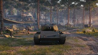 Т-54_первый_образец_scr_1.jpg