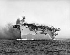 HMS_Battler_D18.jpg