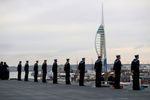 HMS_Queen_Elizabeth_first_entry_into_Portsmouth16.08.2017-01.jpg
