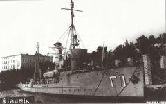 M100_Galeb_1922.jpg