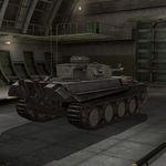 PzKpfw_V-IV_Alpha_shot_002.jpg