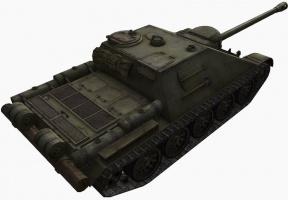 su-122-44 matchmaking