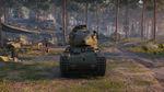 Strv_74_scr_1.jpg