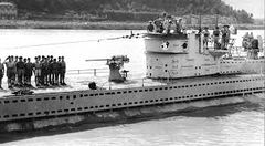 U-488.jpg
