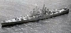 USS_Montpelier.jpeg