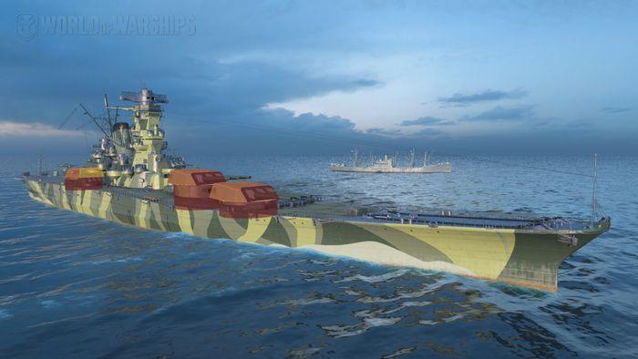 5-установки_ГК_Musashi.jpg