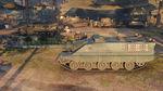 AMX_50_Foch_(155)_scr_3.jpg