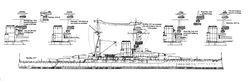 HMS_Ramillies_1917.jpg