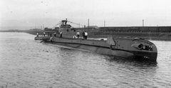 HMS_Tapir_(P335).jpg