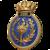 PCZC025_Bismarck_Renown.png
