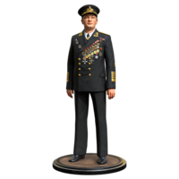PCZC355_SovietBBArc_Admiral.png