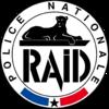 RAID_логотип.png