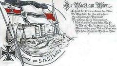S.M.S._Thetis-Die_Wacht_am_Meer.jpg