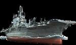 Ship_PASA012_Lexington_1944.png