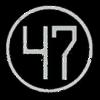 sticker_battle_036.png