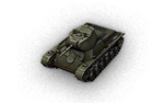 USSR-T-127.png