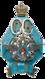 Знак 200 лет Морского кадетского корпуса.