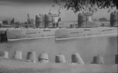 Подводные_лодки_пр613_ВМС_Албании.jpg