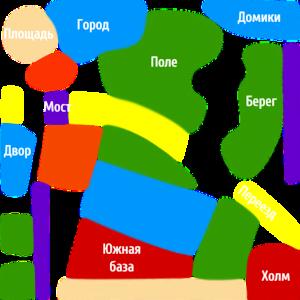 Уайдпарк_слой_(условные_обозначения).png