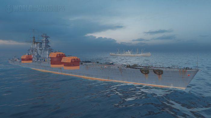 6-установки_ГК_Владивосток.jpg