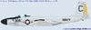 Airgroop_Hornet_22.png