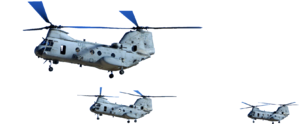 CH-46_18_2.png