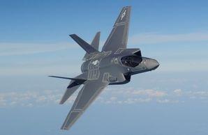 f35_cv_in_flight.jpg