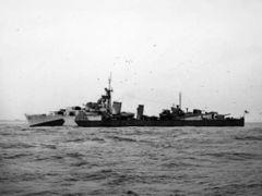 HMS_Eskimo_1941.jpg