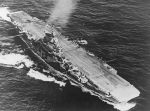 HMS_Indomitable_(Illustrious-class_aircraft_carrier).jpg