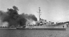 HMS_Nyasaland_(K_587).jpg