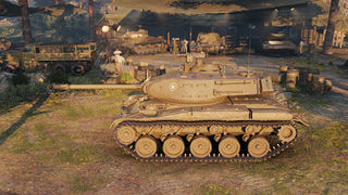 M41_Walker_Bulldog_scr_3.jpg