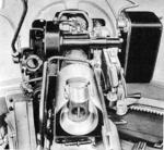 M44 gun mount.png