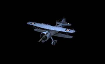 Plane_f11c.png