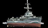 Ship_PUSD503_Vampire.png