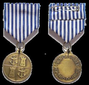 Sjøforsvaret.png