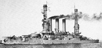 USS_Maine1901_012.png