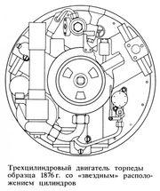 Whitehead_torpedo_engine.jpg