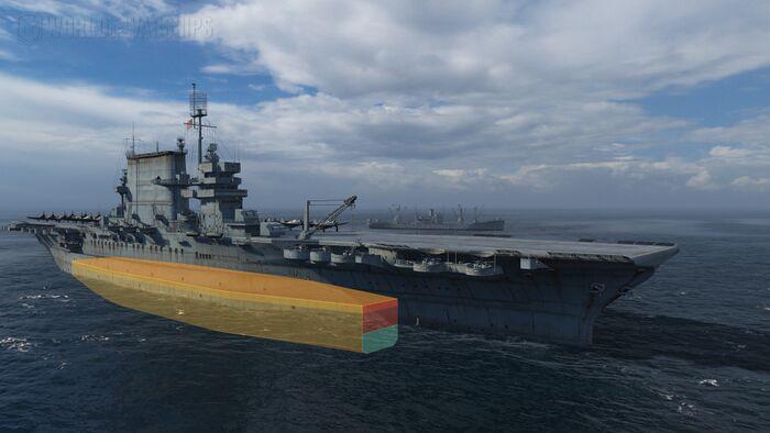 7-жизненно_важные_части_корабля_Lexington.jpg