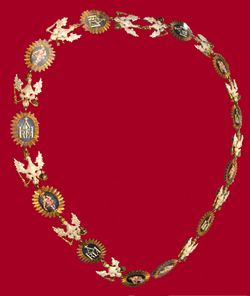 Collar_of_the_Order_of_the_White_Eagle_of_King_Stanisław_August_Poniatowski.jpg