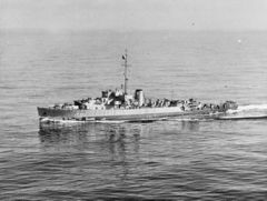 HMS_Caicos_(K_505).jpg
