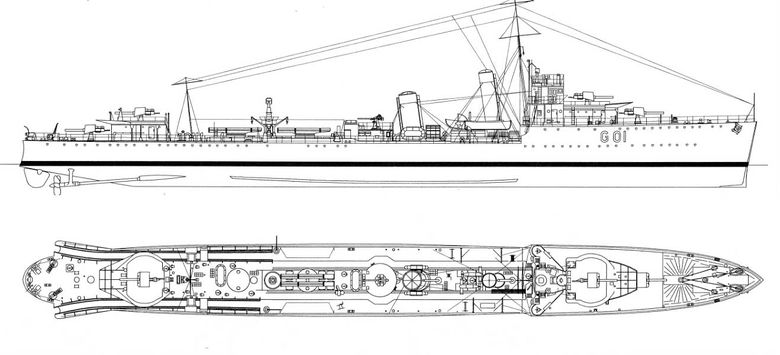 HMS_Vivacious_1918_as_minelayer.jpg