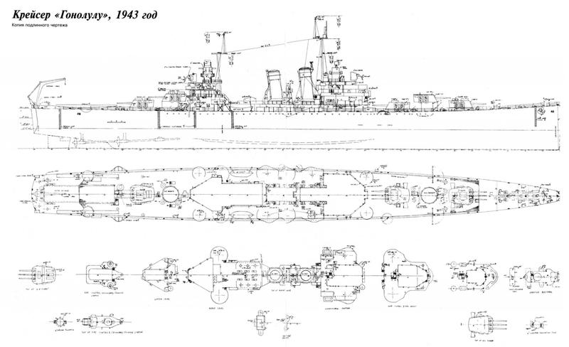 Honolulu_blueprint_1943.png