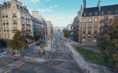 Paris_302.jpeg